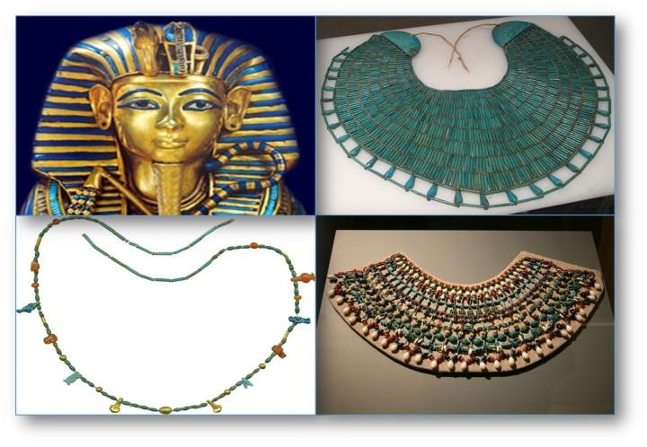 Egypt Jewellery.jpg