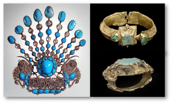 Persian Jewellery.jpg