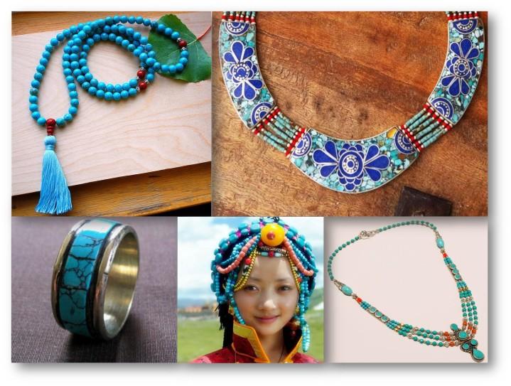 tibet jewel.jpg
